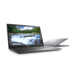 "Portátil - Dell Latitude 3000 3410 35.6cm (14"") - Intel Core i5 (10a Gen) i5-10210U Quad-core (4 Core) 1.60GHz - 8GB RAM -"