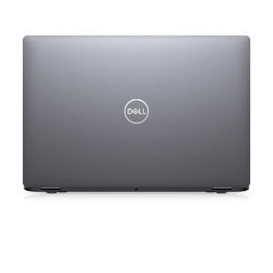 """Portátil - Dell Latitude 5000 5410 35.6cm (14"""") - Full HD - 1920 x 1080 - Intel Core i7 (10a Gen) i7-10610U Quad-core (4 C"""
