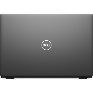 "Portatil -Ultrabook- Notebook-Dell Latitude 3410 14"" HD (1366 x 768), Procesador Intel i7-10510U 10a Generacion (4 Core, 8"