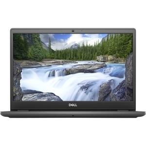 """Portatil -Ultrabook- Notebook-Dell Latitude 3410 14"""" FHD (1920 x 1080), Procesador Intel i7-10510U 10a Generacion (4 Core,"""