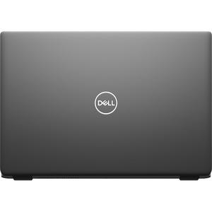 """Portátil - Dell Latitude 3000 3410 35.6cm (14"""") - HD - 1366 x 768 - Intel Core i5 (10a Gen) i5-10210U Quad-core (4 Core) 1"""