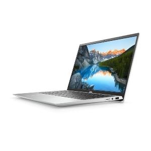 """Portátil - Dell Inspiron 13 5000 13 5301 33cm (13"""") - Full HD - 1920 x 1080 - Intel Core i7 (11a generación) i7-1165G7 Qua"""
