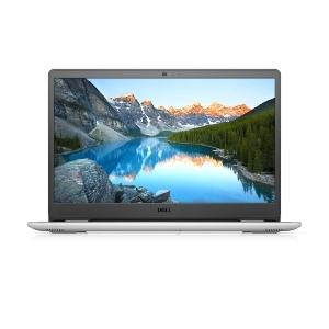 "LAPTOP 15"" INSPIRON 3505 AMD RYZEN5-3450U 8GB DE RAM  256 SSD DISCO DURO W10 HOME 1 AÑO DE GARANTÍA"