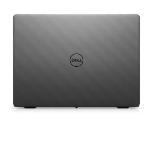 """Portátil - Dell Vostro 14 3000 3400 35.6cm (14"""") - HD - 1366 x 768 - Intel Core i5 (11a generación) i5-1135G7 Quad-core (4"""