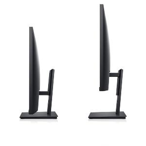 "Monitor LCD Dell E2720HS 68.6cm (27"") Full HD LED - 16:9 - Negro - 685.80mm Class - Tecnología conmutación en el mismo pla"