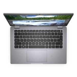 """Portátil - Dell Latitude 5000 5420 35.6cm (14"""") - HD - 1366 x 768 - Intel Core i5 (11a generación) i5-1135G7 Quad-core (4"""