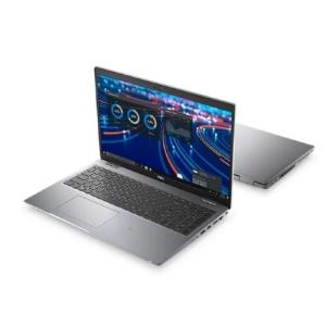 """Dell Portátil - Dell Latitude 5000 5520 39.6cm (15.6"""") - Full HD - 1920 x 1080 - Intel Core i7 (11a generación) i7-1165G7"""