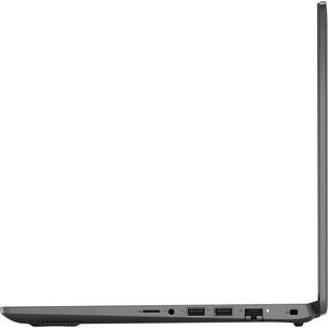 """Dell Portatil-Ultrabook-Notebook-Dell Latitude 3410 14"""" FHD (1920 X 1080) Procesador Intel i7-10510U 10a Geracion  (4 core"""
