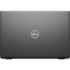 """Dell Portatil-Ultrabook-Notebook-Dell Latitude 3510 15"""" FHD (1920 X 1080)Procesador Intel i7-10510U 10a Generacion (4 Core"""