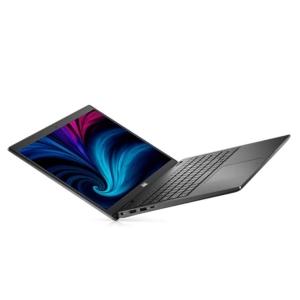 Portátil - Dell Latitude 30003520 15.6 HD (1366 X768) Intel core(11a gen)  i5-1135G7 (4 core) 2,4ghz hasta 4,2ghz Memoria