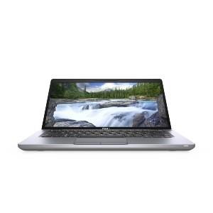 "Bundle Latitude 5410+ Backpack Techzone de regalo-Portátil - Dell Latitude 5000 5410 35.6cm (14"") - HD - 1366 x 768 - Inte"