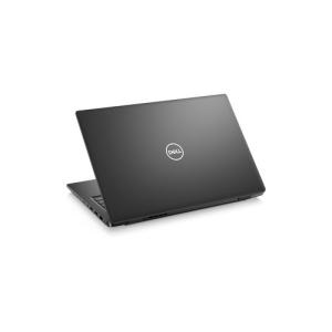Dell Portátil -Dell Latitude  3420 14 Pulgadas HD (1366X768), Procesador Intel Core i5-1135G7 Quad Core 11a generació,n Me