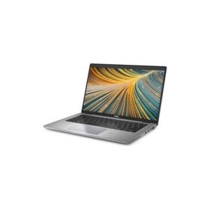 Dell Portátil -Dell Latitude  5420 14 Pulgadas HD (1366X768), Procesador Intel Core i7-1165G7 Quad Core 11a generació,n Me