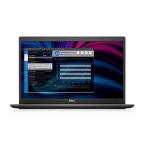 Dell Portátil - Dell Latitude 30003520 15.6 HD (1366 X768) Intel core(11a gen) i5-1135G7 (4 core) 2,4ghz hasta 4,2ghz Mem