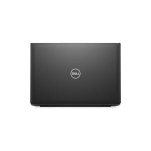 Dell Portátil -Dell Latitude 3420 14 Pulgadas HD (1366X768), Procesador Intel Core i5-1135G7 Quad Core 11a generació,n Mem