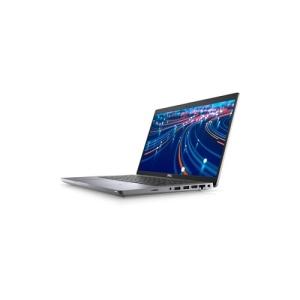 Dell Portátil -Dell Latitude 5420 14 Pulgadas HD (1366X768), Procesador Intel Core i5-1135G7 Quad Core 11a generació,n Mem