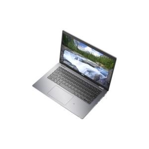 """Dell Portátil - Dell Latitude 5000 5420 (14"""") - Full HD - 1920 x 1080 - Intel Core i7 (11a generación) i7-1165G7 Quad-core"""