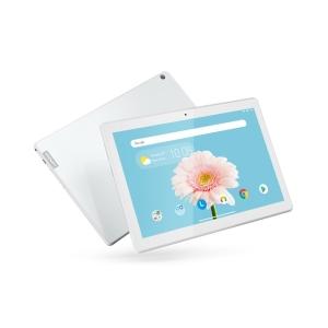 """Tableta Lenovo Tab M10 TB-X505L ZA4H0031MX - 25.7cm (10.1"""") HD - ARM Cortex A53 Quad-core (4 Core) 2GHz - 2GB RAM - 16GB A"""