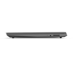"""Portátil - Lenovo V14-IIL 82C400V4LM 35.6cm (14"""") - HD - 1366 x 768 - Intel Core i7 (10a Gen) i7-1065G7 Quad-core (4 Core)"""