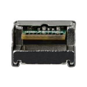 SFP+ LC COMPATIBLE CON CISCO SFP-10GBASE-SR