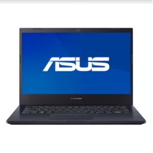 "ASUS Portátil - Expertbook P2451FA-i58G256GWP-01 (14"") - HD 1366 x 768 - Intel Core i5 (10a Gen) i5-10210U 2.1 GHz - 8GB"