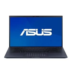 "NB 14"" I7-10610U 16GB 1TBSSD + 1 OFFICE HOME AND BNESS 2019"
