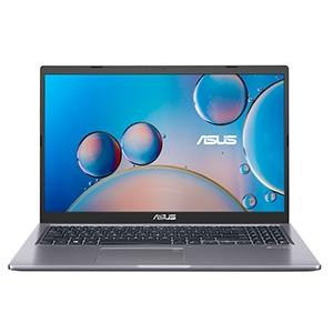 """ASUS Portátil - Asus M515UA M515UA-R58G256WH-01 (15.6"""") - LCD 1366 x 768 - AMD Ryzen 5 5500U 2.1GHz - 16GB RAM - 256GB SSD"""