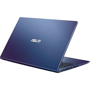 """ASUS Portátil - Asus M515UA M515UA-R516G512WH-01 (15.6"""") - LCD 1366 x 768 - AMD Ryzen 5 5500U 2.1GHz - 16GB RAM - 512GB SS"""