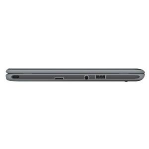 """ASUS Portátil - Chromebook C214MA C214MA-Cel4G32COs-02 (11.6"""") - Touch screen HD 1366 x 768 - Celeron® N4020 1.1 GHz - 4GB"""