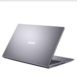 """ASUS Portátil - Asus Prosumer - F515JA  F515JA-Ci58G1TWP-01 - (15.6"""") - HD 1366 x 768 - Core i5-1035G1 1.0 GHz  - 8GB RAM"""