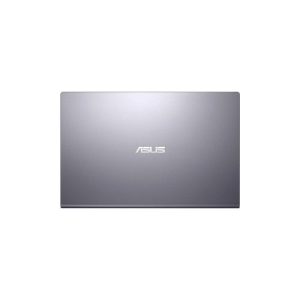 """NB 15.6"""" INTEL I3-1005G1 W10P 8GB 256SSD SLATE GREY PROSUMER + 1 OFFICE HOME AND BUSINESS 2021"""
