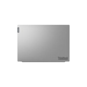 """THINKBOOK 14-IML 14"""" FHD CI5 + 1 OFFICE HOME AND BUSINESS 2021"""