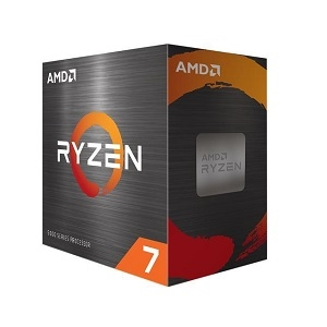 AMD PROCESADOR RYZEN 7 5800X 4 7 GHZ CORE 8 32MB 105W AM4