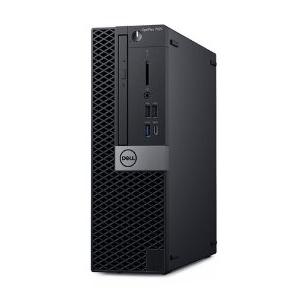 OPTIPLEX 7070 SFF I7-9700 8GB 1TB SSD W10PRO