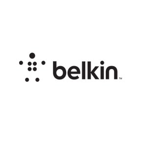 BELKIN HOME CHARGER PD USB-C 20W WHITE