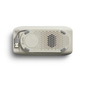 SYNC 20, Speakerphone (Microsoft Teams version), USB-A