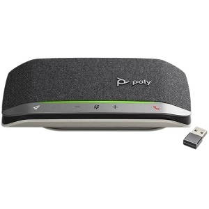 SYNC 20+, STANDARD, USB-A (BT600)