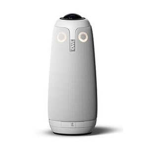 Meeting Owl Pro - 360° smart conference camera