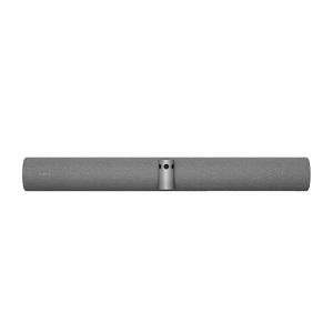Jabra PanaCast 50 - Grey