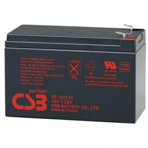 Unidad de batería Riello - 7000 mAh - 12 V DC
