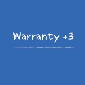 Eaton Warranty+3 Product 02