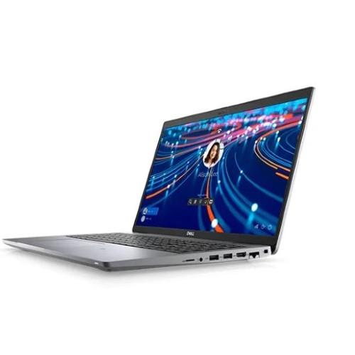 """Dell Portátil - Dell Latitude 5000 5520 39.6cm (15.6"""") - Full HD - 1920 x 1080 - Intel Core i5 (11a generación) i5-1135G7"""