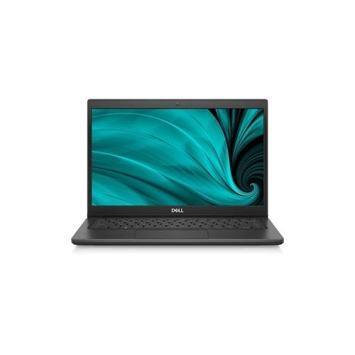 Dell Portátil -Dell Latitude 3000  3420 14 Pulgadas HD (1366X768)-Procesador Intel Core i7-1165G7 Quad Core 2,8ghz hasta 4