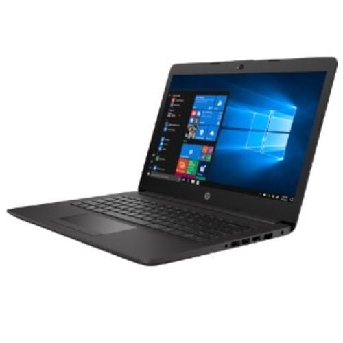 HP 255G7 Ath3020e 15 4GB/500, 15.6 HD AG LED SVA, UMA, Webcam, 4GB DDR4, 500GB HDD, AC+BT, 3C Batt, W10 Home64 SL, 1yr Wrt