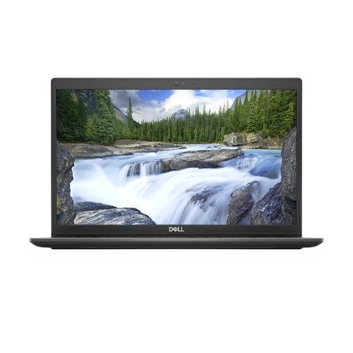"""Portátil - Dell Latitude 3000 3520 39.6cm (15.6"""") - HD - 1366 x 768 - Intel Core i5 11a generación i5-1135G7 Quad-core (4"""
