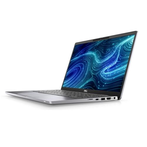 DELL LATITUDE 7420 I5-1145G7 16GB[1X16GB DDR4-NON ECC] 256GB[M.2-SSD] 14IN[FHD-LCD] WIRELESS-AC LTE BT-5.1 4-CELL BATT INT