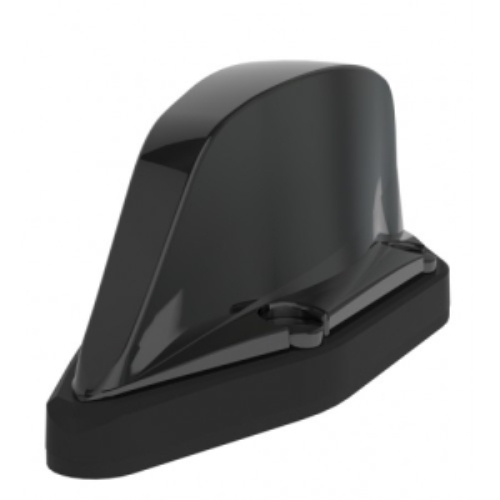 Panorama Antennas TRNMG-7-60-NJ. Antenna gain level (max): 6 dBi, Frequency band: 0.698 - 0.960/ 1.71 - 3.8 GHz, Impedance