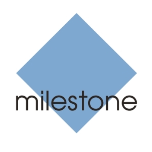 Milestone Systems XProtect Professional+