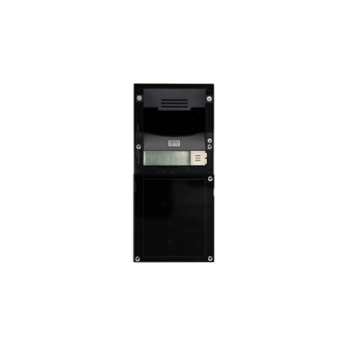 2N Telecommunications 9155101CB. Product colour: Black, Brand compatibility: 2N Telecommunications