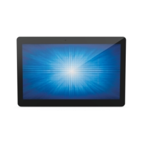 """Elo Touch Solution I-SERIES 3.0 ANDR8.1 15.6IN HD1. Display diagonal: 39.6 cm (15.6""""), Display resolution: 1920 x 1080 pix"""